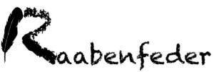 Logo Raabenfeder