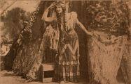Pocahontas_1910