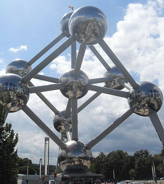 535px-Atomium_Brussels